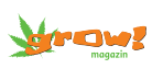 Grow! Magazin