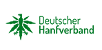 Deutscher Hanfverband